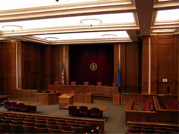 uofo-college-of-law-grand-court-room