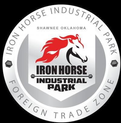 iron-horse3